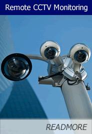 CCTV new
